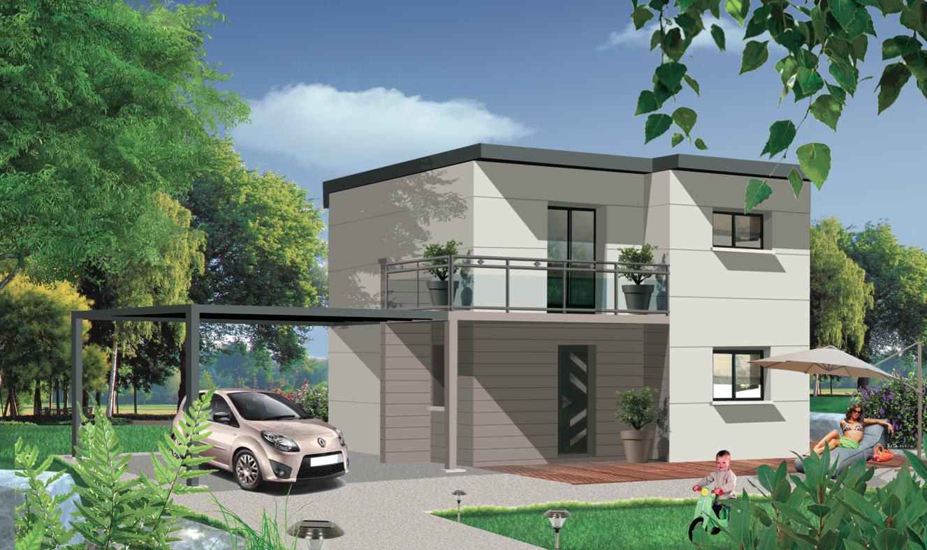maison prfabriqu prix heya qualit suprieure nouvelle conception maison en acier prfabriqu. Black Bedroom Furniture Sets. Home Design Ideas