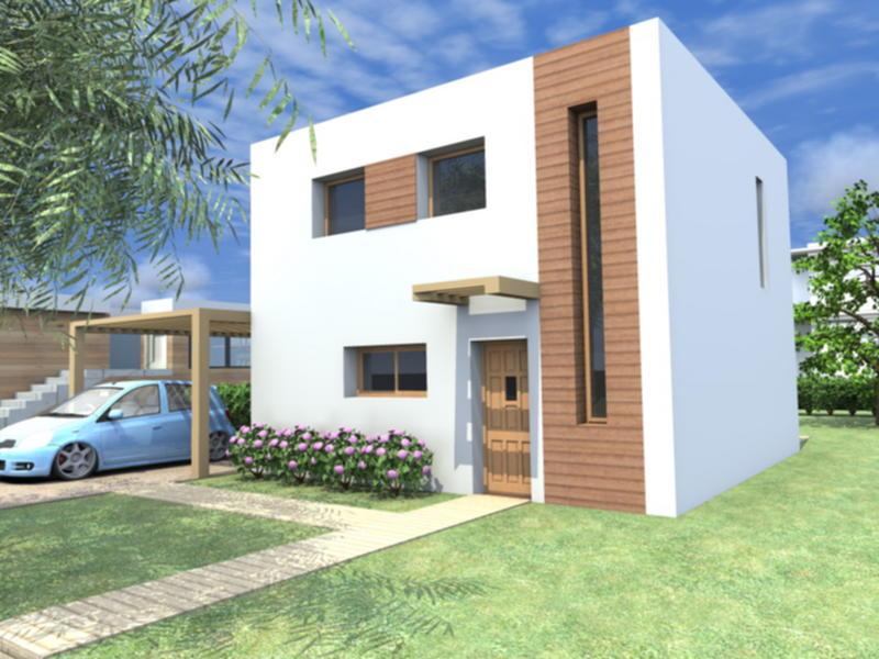 best maison moderne cubique pictures amazing house design. Black Bedroom Furniture Sets. Home Design Ideas