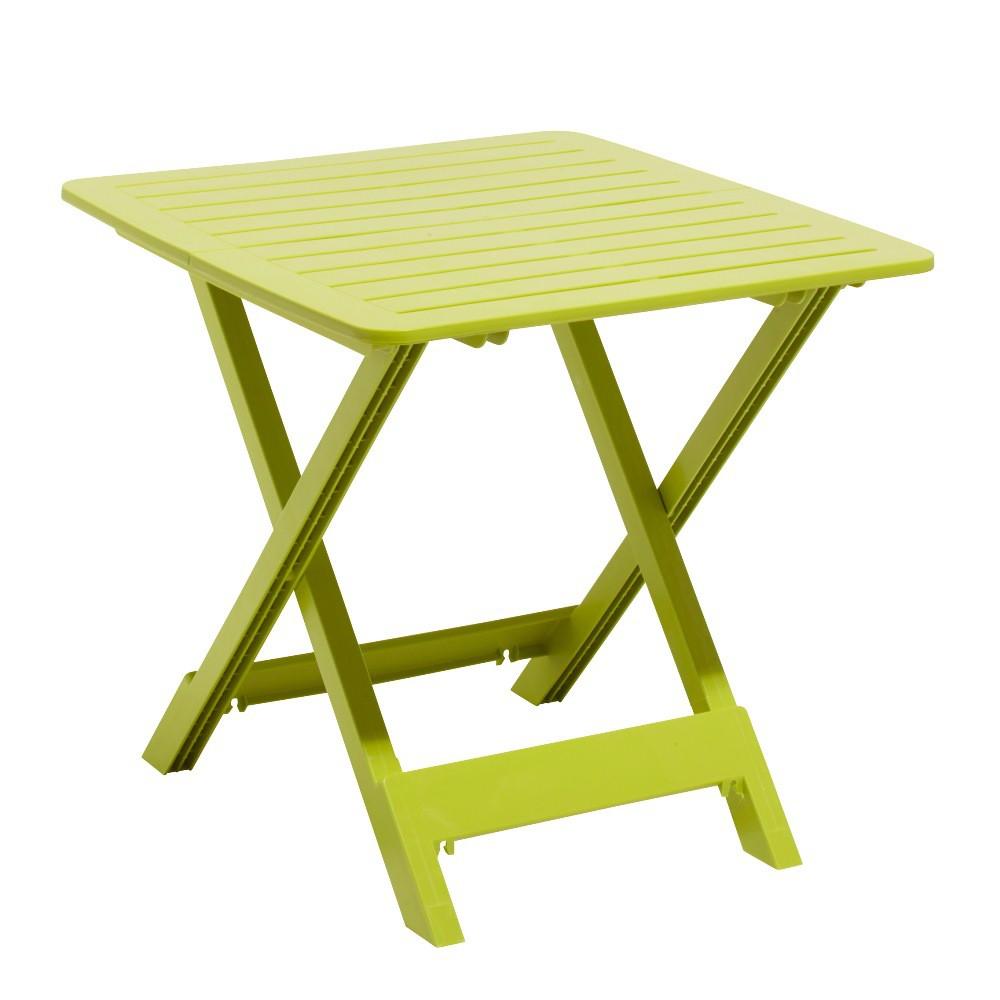 Table de jardin pas cher mc immo - Table prothesiste ongulaire pas cher ...