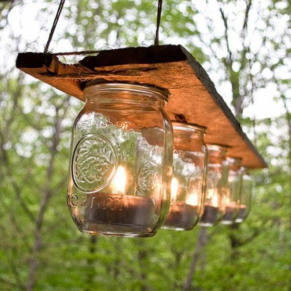 Objets de decoration en bois pour jardin mc immo for Objet de decoration de jardin