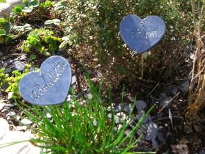 Decoration ceramique jardin mc immo for Boule ceramique decoration jardin terrasse maison