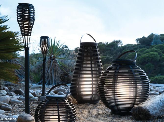 accessoires pour jardin japonais. Black Bedroom Furniture Sets. Home Design Ideas