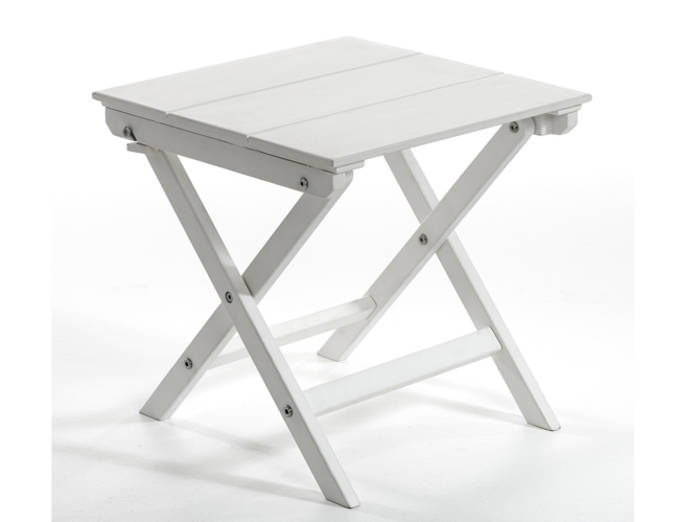 Awesome Table De Jardin Petite Taille Contemporary - Amazing House ...