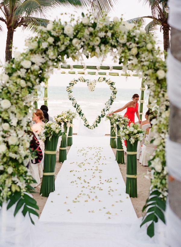 decoration maison pour mariage latest dco deco maison pour noel orleans lampe incroyable deco. Black Bedroom Furniture Sets. Home Design Ideas