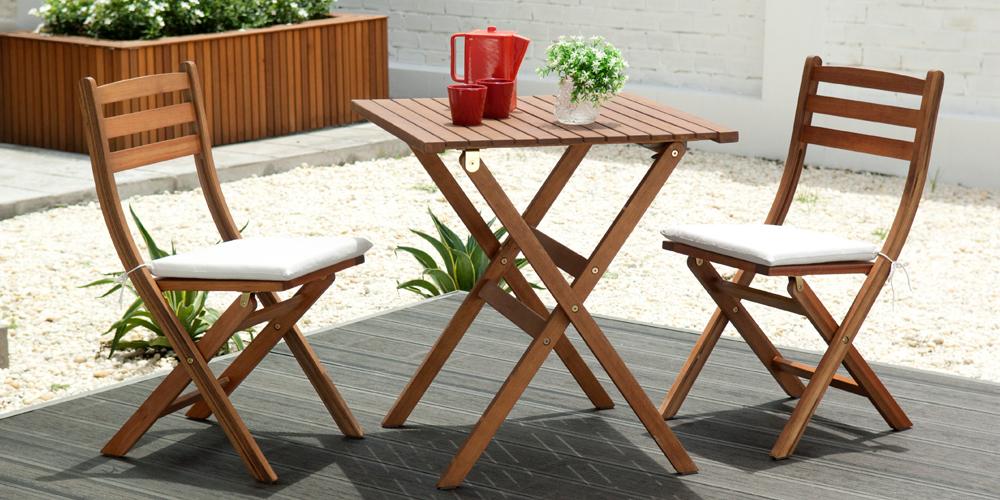 table et chaise jardin pas cher - Chaise Jardin Pas Cher