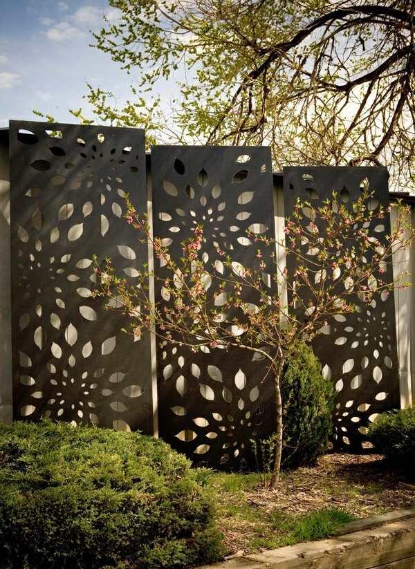 Voici une sélection décoration extérieur jardin ou maison pour vous
