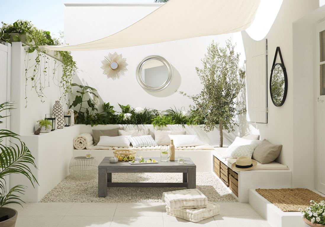 Deco pour terre - Mc immo Decoration Pour Maison on