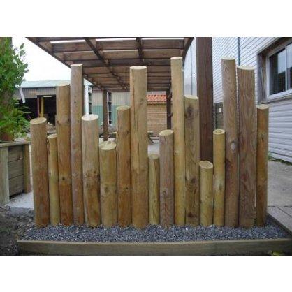Deco bois exterieur mc immo for Deco immobilier